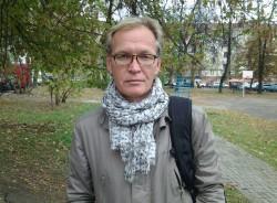 vladimir-minsk-tour-guide