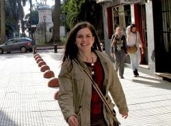 lucia-bratislava-tour-guide