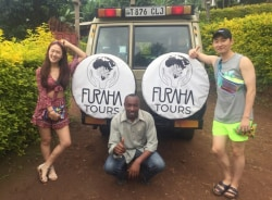 furaha-arusha-tour-guide