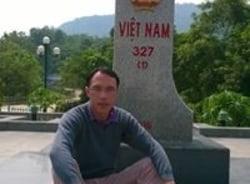 bounkhain-luangprabang-tour-guide