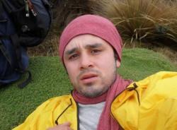 mauricio-manizales-tour-guide