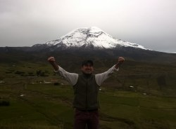 dariofernando-quito-tour-guide