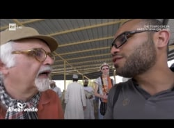 husseini-muscat-tour-guide