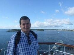 francesco-portimao-tour-guide
