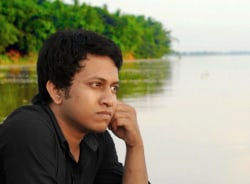 mdbaha-dhaka-tour-guide