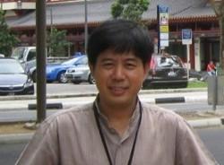 toon-singapore-tour-guide