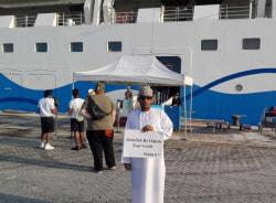 abdullah-salalah-tour-guide