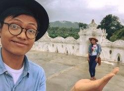tin-mandalay-tour-guide
