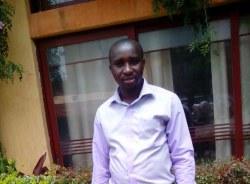 reginal-kigali-tour-guide