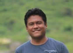 deepesh-darjeeling-tour-guide