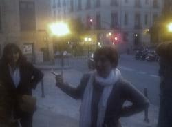 mamen-madrid-tour-guide