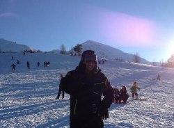 driton-prizren-tour-guide
