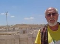 hayyim-jerusalem-tour-guide