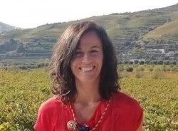 catarina-lisbon-tour-guide