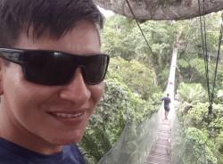 raul-puertomaldonado-tour-guide