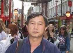 narongsak-hongkong-tour-guide
