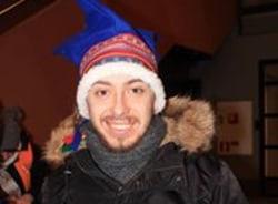alexander-oulu-tour-guide