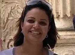 rasha-cairo-tour-guide