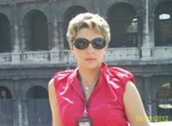 alla-rome-tour-guide