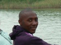 justin-kigali-tour-guide