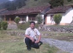 alejandro-atitlan-tour-guide