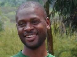 mujuni-kampala-tour-guide