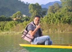 rijal-kathmandu-tour-guide