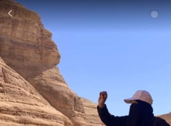 mashail-alula-tour-guide