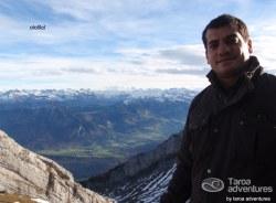 olinto-cartagena-tour-guide