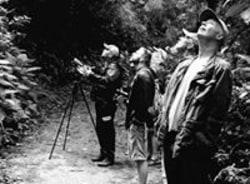 rony-monteverde-tour-guide