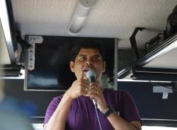 rakesh-delhi-tour-guide