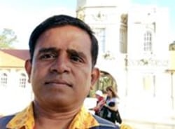 bideshkumar-dhaka-tour-guide