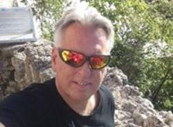 peter-rijeka-tour-guide