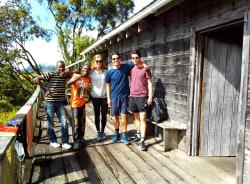 juma-blantyre-tour-guide