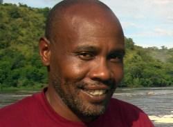 tony-mombasa-tour-guide