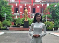 tien-hue-tour-guide