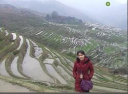 jianfeng-guilin-tour-guide