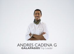 andres-galapagosislands-tour-guide