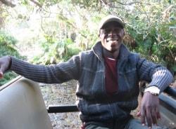 vusumuzi-victoriafalls-tour-guide