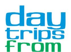 daytripsfrombrisbane-brisbane-tour-guide