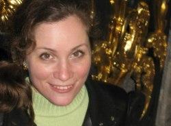 elizabeth-saintpetersburg-tour-guide