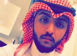 abdulrahman-riyadh-tour-guide