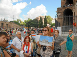pimperova-rome-tour-guide