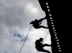 adrenalina-petare-tour-guide