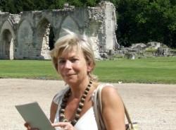 patriica-paris-tour-guide