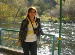 shushan-yerevan-tour-guide