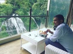 fahmi-jakarta-tour-guide