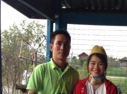 am-yangon-tour-guide