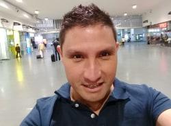 eliseo-mexicocity-tour-guide
