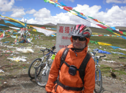 dakbahadur-kathmandu-tour-guide